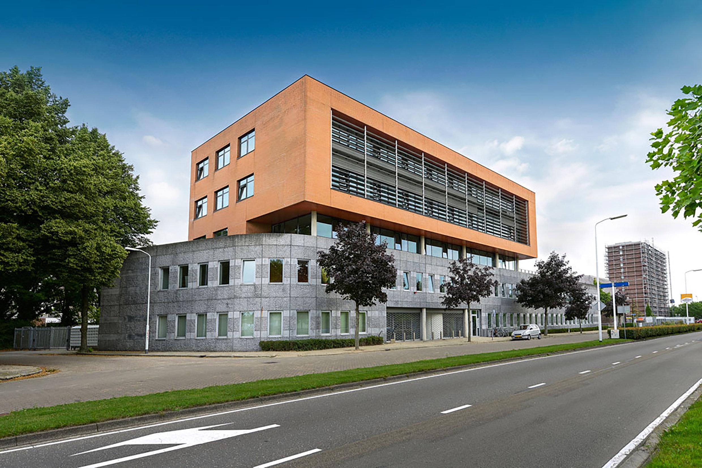 notaris Eindhoven